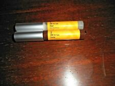 2 Isomers One For Lips Gloss Plumping Hydrating Voluminizing Cocoa+Clear New!