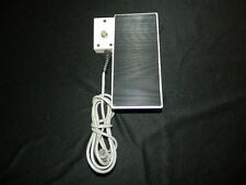 ASEPTICO FOOT PEDAL
