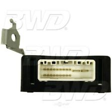 Daytime Running Light Relay BWD R6953