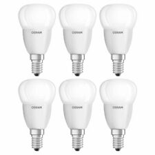 Pour Coucher À LedEbay La Blancs E14 Chambre Ampoules Yb67ygf