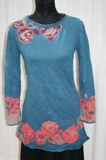 Damen-Strickjacken aus Wolle IVKO