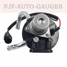Duramax V8 6.6L Fuel Filter Head Assembly with Heater 12642623 12664429