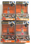 Tony Hawk Circuit Boards Hex Bug Birdhouse Skateboards And Ramps - Lot Of 4