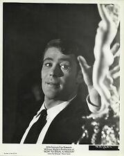 "PETER O'TOOLE in ""How To Steal a Million"" Original Vintage Photo Portrait 1966"