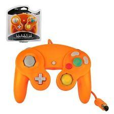Manettes et périphériques de jeu joysticks pour jeu vidéo et console Nintendo GameCube