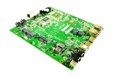 Motherboard Acer Veriton N2110G AMD G-T56N Thin Client 48.3HH01.011 DBVFT11001