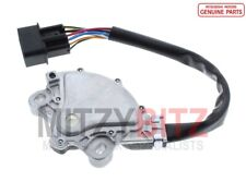 Automatic Gearbox Inhibitor Switch for MITSUBISHI L200 2.5 DID KB4T 2006-2015