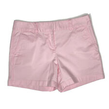 Pink Vineyard Vines Shorts 6