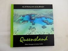 Queensland by Debra Doenges, Andrew Teakle (Hardback, 2009) 9781741108187 Travel