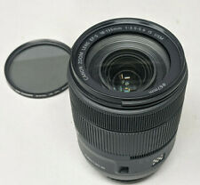 Canon EF-S 18-135mm f/3.5-5.6 IS USM Zoom Lens - Sale!