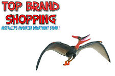 KIDS DINOSAUR 88249 Pteranodon  TOY 36 cm COLLECTABLE COLLECTA