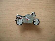 Pin Anstecker Triumph Throphy 1200 Motorrad Art. 0090 Motorbike Moto