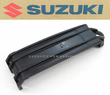 Suzuki Battery Hold Down Bracket Band 00-11 DRZ400 DR-Z400 DR-Z400S Strap #J54
