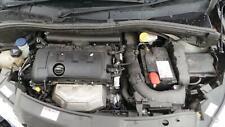 2012 PEUGEOT 208 2012-2019 1.4 PETROL COMPLETE ENGINE EP3C 8FP 49312 MILES