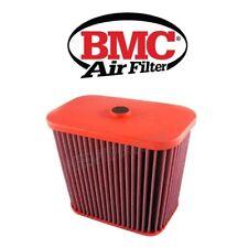 NEW BMW E90 E92 E93 M3 2009-2013 Air Filter BMC Lifetime FB536/08