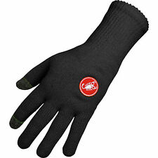 Castelli Cycling Gloves