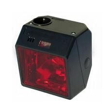 Original Barcode Scanner Honeywell MK3480 IS3480 Omnidirectional Laser Reader