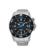 Seiko SKA561P1 Armbanduhr für Herren