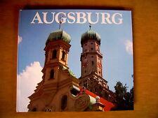 """""""Augsburg"""""""