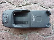 Handyadapter für Nokia 6303  VW Ladeschale 3C0051435BG Nr-007