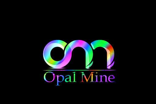 opalmine