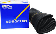 IRC Motorcycle Tube 4.00-17, 5.10-17, 130/90-17, 4.50-17, 4.75-17, T20052 IRC-62
