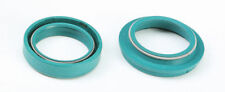 SKF Motorcycle Fork Seal Kit One Dust One Oil Seal 45MM Showa KITG-45S