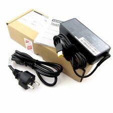Lenovo IdeaPad S400, Alimentatore Originale 45N0237, 20V, 4.5 A, 90W
