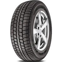 4 New MRF ZVTS 165/80R13 83T A/S All Season Tires