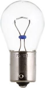 Turn Signal Light  Philips  P21WLLB2
