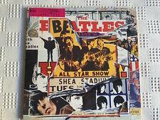 The Beatles  Anthology 2  Original UK  Vinyl Vinilo LP