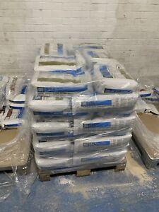 Full Pallet 54 Bags Laticrete 335 S1 Grey Standard set Superflex