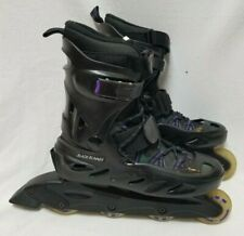 Rollerblade Blade Runner Pro 3800 Inline Mens Skates - Size 10