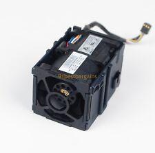 HP 732660-001 Fan Module Assembly for DL160 Gen8 GFM0412SS