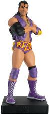 Eaglemoss - WWE - Rey Mysterio [New Toy] Figure, Collectible
