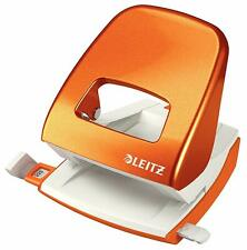 Leitz - 50081044 NeXXt - Perforateur Boîte - Orange
