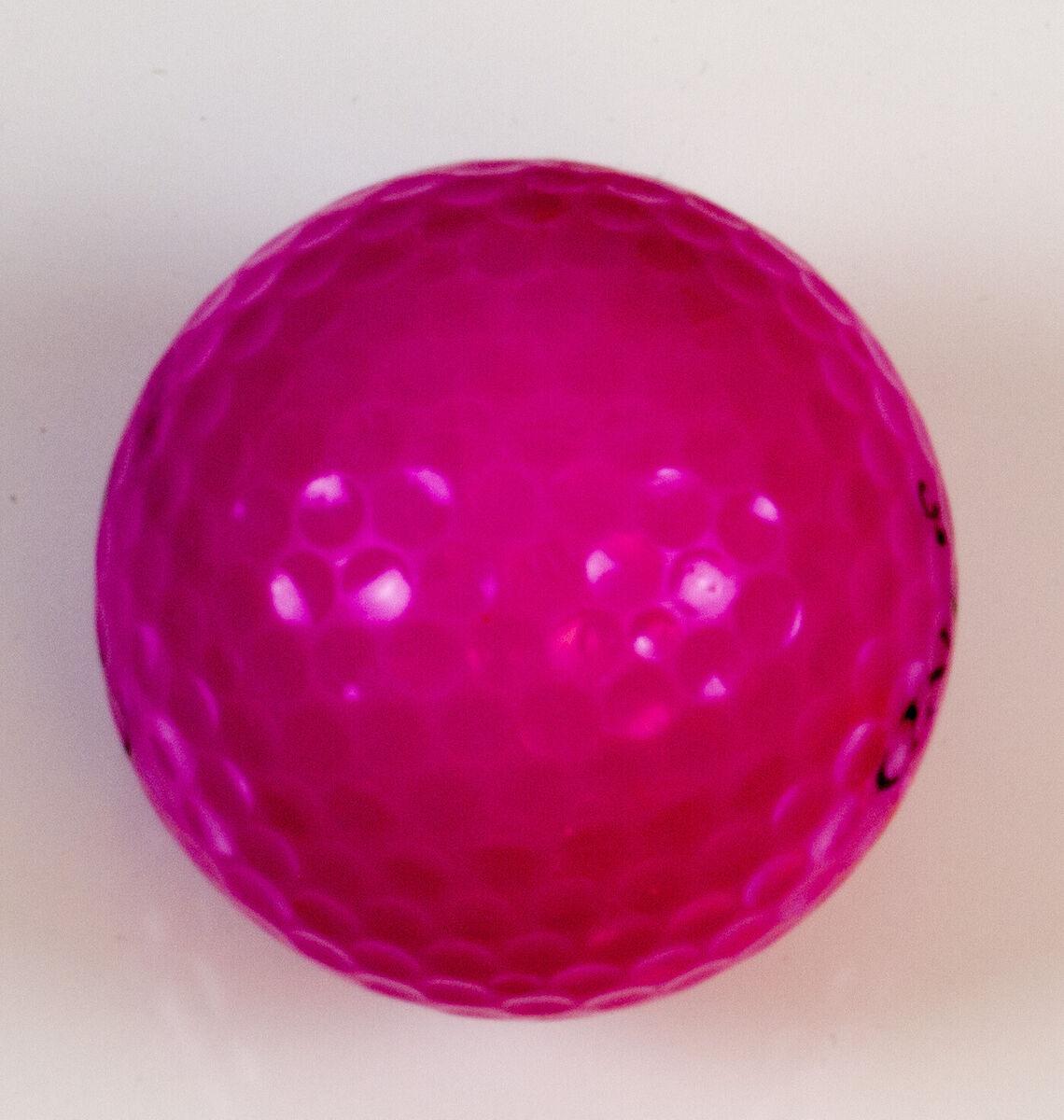 Golf_vielebirdies