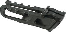 ACERBIS 2003-2004 KTM 200 SX CHAIN GUIDE (BLACK) 2081480001