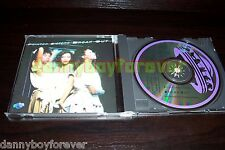 Pointer Sisters Japan CD Break Out w Neutron Dance Jump I'm So Excited Automatic