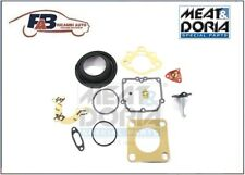 KIT CARBURATORE S11G Stromberg 175 CDET BMW 520 4 cyl.