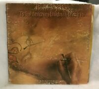 Vintage The Moody Blues - To Our Childrens Childrens Children - Vinyl LP