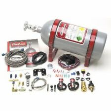 Nitrous Oxide Injection System Kit-Performer EFI Dry System fits 2003 Mustang V8