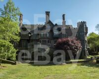 The Haunting of Hill House (TV) Scene 10x8 Photo