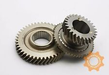 M32 / M20 Gearbox 6th Gear Pair 44 / 27 teeth Genuine O.E.