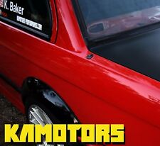 BMW E30 antenna delete 325i 318i 325e 325is kamotors
