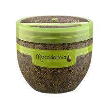 Macadamia Natural Oil Deep Repair Masque 16oz,470ml Dry Damage Hair Mask#12391