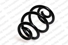 KILEN 51018 FOR BMW 3 Coupe RWD Rear Coil Spring