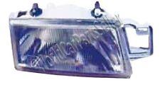 Fiat Tempra 1990-1996 Head Lamp Light Lens RIGHT RH 91 92 93 94 95
