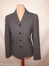 Veste de tailleur MEXX  Taille 40 gris  à  -68%* Femme