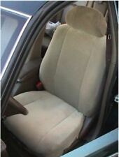Durafit Seat Covers 2005-2008 Toyota Corolla Exact Fit Seat Covers